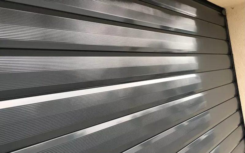 rideau-metallique-installation-depannage-paris