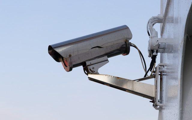 surveillance tabac
