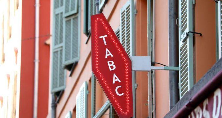 Bureau de tabac subvention