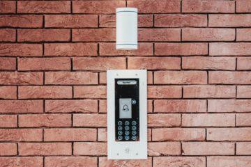 système d'alarme par un installateur alarme Paris