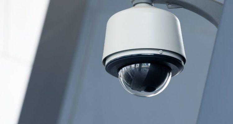 videosurveillance caméra